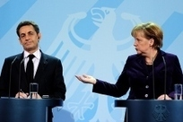 Sarkozy's Tobin Tax Push: Wooing French Voters and Annoying E.U. Leaders | The Great Transition | Scoop.it