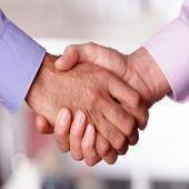 Fidélisation clients : Une erreur acceptée, un client satisfait ! | RelationClients | Scoop.it