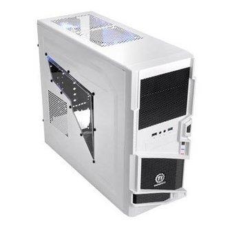 Review Desktop - GEN4 Desktop Computer Intel Core i5 4670k 16Gb DDR3 1Tb HDD Windows 8 64bit DVI HDMI | Best Desktop Reviews | Scoop.it