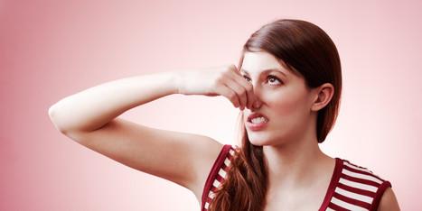 Selon une étude américaine, le stress et l'anxiété donnent l ... - Le Huffington Post | Geston du stress | Scoop.it