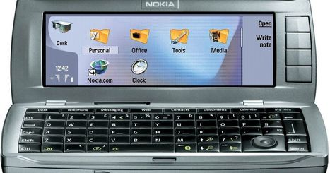 Nokia will return to mobile with Android phones and tablets   Nerd Vittles Daily Dump   Scoop.it