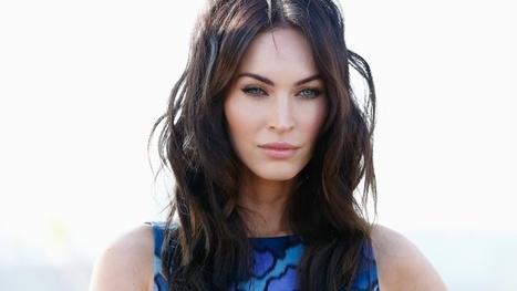 How Brian Austin Green ruined Megan Fox's career | MOVIES VIDEOS & PICS | Scoop.it