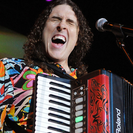 'Weird Al' Yankovic Lets His Pop Absurdity Do the Talking | Music ... | social norms and abnormalities | Scoop.it