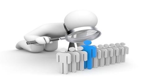 ¿Cuáles son las tendencias en selección de personal para 2015? | Reclutamiento y seleccion | Scoop.it