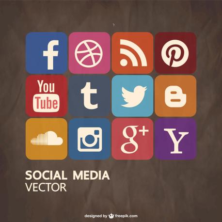 Recursos para ilustrar nuestros blogs, webs o redes sociales (Parte 1) | Educacion, ecologia y TIC | Scoop.it