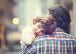 "10 Commercials That Challenge the ""Doofus Dad"" Stereotype | Marketing | Scoop.it"