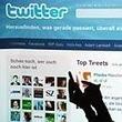 Kölner werben um Twitter - Kölner Stadt-Anzeiger   #Twithubcgn Pressespiegel   Scoop.it
