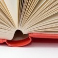 10 Open Education Resources You May Not Know About (But Should) | Open Educational Resources in Higher Education | Scoop.it