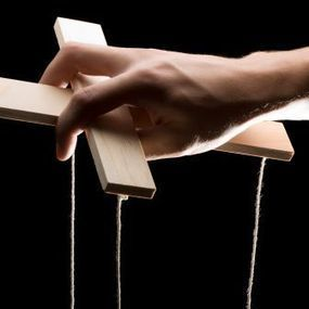 The Real Truth About Sales Process | Sales Process | Scoop.it