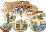 Académie de Toulouse - 4e - CI7 : L'énergie dans les systèmes | Ressources pour la Technologie au College | Scoop.it