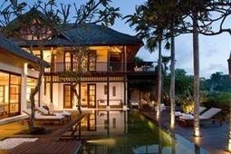 Bali Beach resort   Resort in Bali   Scoop.it