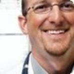 billingparadise   Medical Billing Companies   Scoop.it