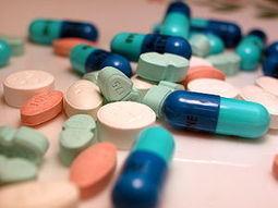 Grading Pharma In 2013: 16 Drug Companies Ranked | pharma sales model | Scoop.it