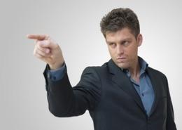 Recadrer un collaborateur de manière constructive - Manager GO! | Manager au quotidien | Scoop.it