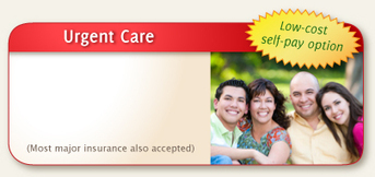 Cupertino CA Urgent Care& Walk In Medical Center | U.S. HealthWorks | Health Services | Scoop.it