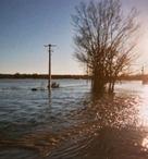 Prevention des risques - La strategie nationale de gestion des risques d'inondation enfin approuvee - Droit de l'Environnement | Inondations en Wallonie | Scoop.it