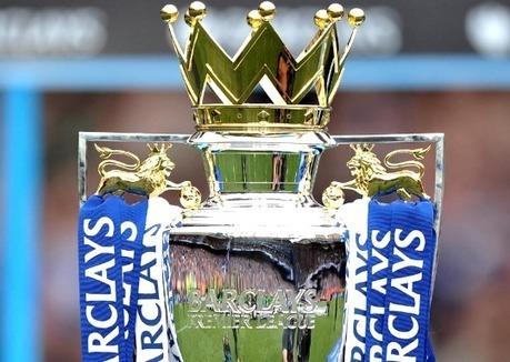 The English Premier League Football - Dulu Lain Sekarang Lain | Sports | Scoop.it