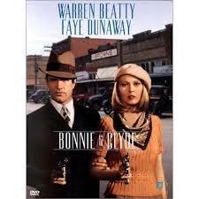Bonnie and Clyde / Arthur Penn | Nouveautés DVD | Scoop.it
