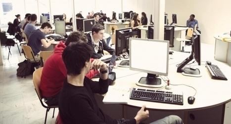 Kedge teste les connaissances de ses étudiants sur le développement durable - Actu sur Educpros | GEN-DP Climaction | Scoop.it