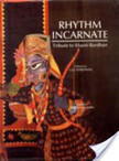 Rhythm Incarnate - Tribute to Shanti Bardhan | Indian Dance, History, and Scholarship | Scoop.it