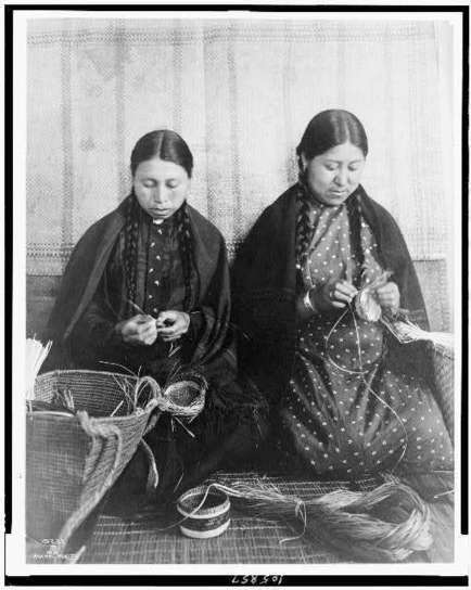Contents - Primary Sources: Native Americans - American Indians - LibGuides at Christopher Newport University | Social Studies Education | Scoop.it