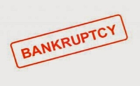 US Bankruptcy Petitio | Lawyers In US | Scoop.it