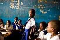 Participe en la Consulta mundial de la UNESCO y el UNICEF sobre la educación con posterioridad a 2015 | Educación | Organización de las Naciones Unidas para la Educación, la Ciencia y la Cultura | Digital proposals | Scoop.it