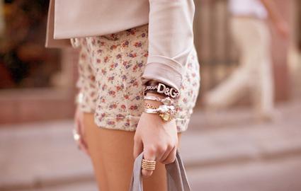 Pourquoi je ne suis plus blogueuse mode. | enjoyinfashion | fashion blogosphere | Scoop.it