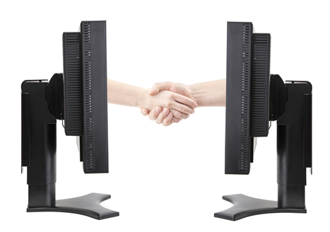 10 Software Tools for Collaborating with Virtual Assistants | Michael ... | Social media | Scoop.it