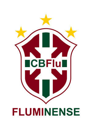 Fluminense vs Portuguesa | Mundo do futebol | Scoop.it