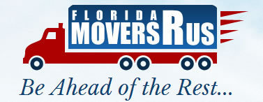 Professional Moving Service in St. Petersburg   Florida Movers and Packers   Scoop.it