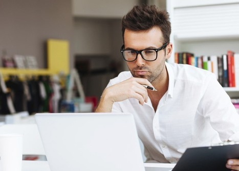 Small Loans Enjoy Trouble Free And Immediate Cash Help! | Small Loans No Credit Check | Scoop.it