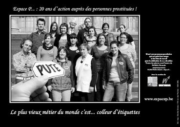 Espace P… » Archives du blog » Calendrier d'anniversaires : soutenez notre action et n'oubliez plus les anniversaires de vos amis | #Prostitution : #sexwork is work ! | Scoop.it