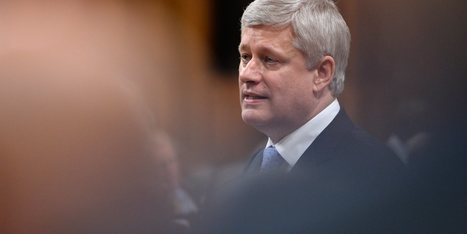 Tories Unmoved By New Calls For Public Inquiry | Canada and its politics | Scoop.it