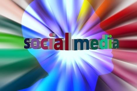 11 Social Media Trends, Tools, and Platforms You Can't Ignore In 2016 | Era Digital - um olhar ciberantropológico | Scoop.it