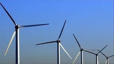 'Record year' for green energy | Independent Scotland | Scoop.it