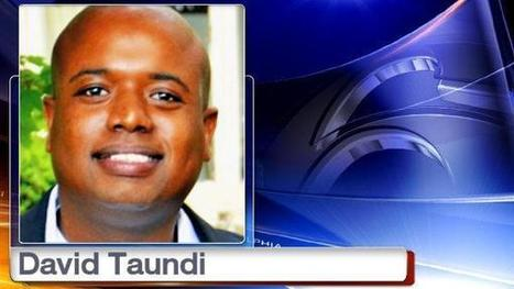 Body pulled from creek ID'd as missing Roxborough man | Crime in Philadelphia | Scoop.it