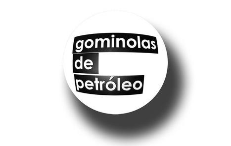 gominolasdepetroleo: El punto de nieve | Ciencia | Scoop.it