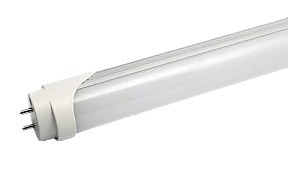 Led Tube Lights,Led Fluorescent Tubes, Fluorescent Tube Light   Hublit   Scoop.it