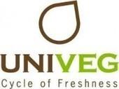 UNIVEG SOON TO OPEN NEW OFFICE IN DUBAI - Green Med Journal   fromitalyweb   Scoop.it