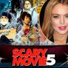 Watch Scary MoVie 5 Movie (2013) Free Online