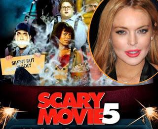 Watch Scary MoVie 5 Movie (2013) Free Online   Watch Scary MoVie 5 Movie (2013) Free Online   Scoop.it