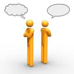11 Ways That Active Listening Can Help Your Relationships | All About Coaching | Scoop.it