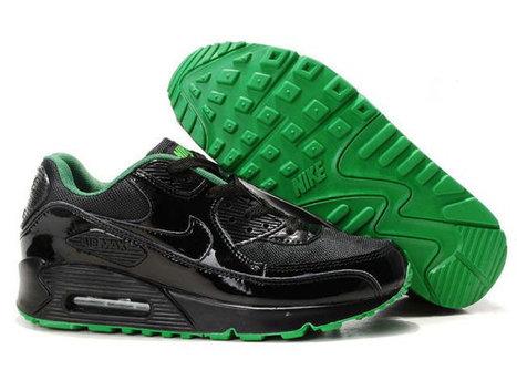 Chaussures Nike Air Max 90 H0019 [Air Max 00057] - €65.99 | PAS CHER CHAUSSURES NIKE AIR MAX | Scoop.it