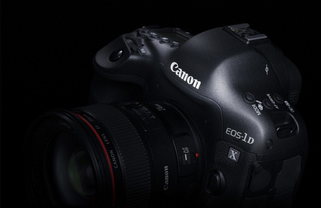 "Canon Professional Network - The EOS-1D X explained: inside Canon's flagship DSLR | ""Cameras, Camcorders, Pictures, HDR, Gadgets, Films, Movies, Landscapes"" 