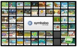 45+ PBS Kids Math Games Symbaloo Webmix | idevices for special needs | Scoop.it