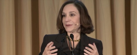 Sherry Turkle Says There's a Wrong Way to Flip a Classroom (EdSurge News) | Flipping the L2 Composition Classroom | Scoop.it