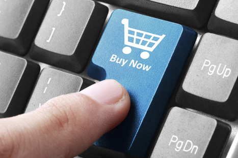 12 easy ways to lose your ecommerce customers - CIO | Websites - ecommerce | Scoop.it