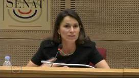 Aurélie Filippetti : Pourquoi je veux rénover nos lois patrimoniales | Rhit Genealogie | Scoop.it