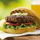 Le premier hamburger fait avec de la vache de laboratoire arrive   Alim attention   Scoop.it